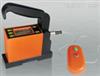 型号:ZJSQWL10中西现货数字式电子水平仪库号:M360226