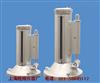 BWY-150补偿式微压计,生产补偿式压差计,上海补偿式微压计