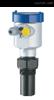 型号:M151145中西(LQS厂家)液位传感器库号:M151145