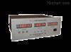 中西(LQS)转矩转速功率测量仪 型号:M367490-TR-1C库号:M367490