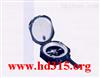 (LQS)地质罗盘仪(国产) 型号:HG31/DQL-11库号:M10846
