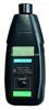 DT-836生产DT-836型线速度转速表,供应数字式转速表