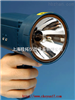 HY-441LPHY-441LP激光增强型数字转速表,隆拓数字式转速计