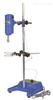 JB50-D型电动搅拌机,电动搅拌机生产厂家,JB50-D型强力电动搅拌机