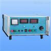 DBC-021/031中西现货晶闸管综合测试仪库号:M368518