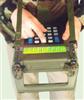 SOR军用电子个人剂量计读出仪