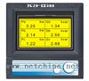 中西(LQS)无纸记录仪PG20-EX300/中国 型号:M257033库号:M257033