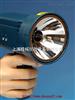 HY-441BHY-441B频闪数字转速表厂家,供应数字转速表