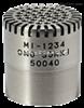 MI-1234传声器