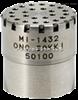 MI-1432传声器