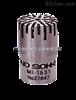 MI-1531电容式麦克风