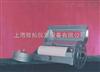 HCJ1供应HCJ1型水位计,水位计厂家