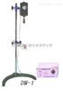 DW-1-60W隆拓DW-1-60W增力电动搅拌器,上海电动搅拌机