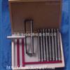 QXG上海QXG型线棒涂膜器,供应线棒涂膜器