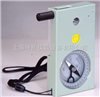 CJQ-1CJQ-1型多功能测角器厂家,生产多功能测角器
