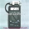 OX-100AOX-100A数字测氧仪厂家,隆拓数字控氧仪