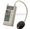 SCY-1供应SCY-1液晶数显测氧仪,隆拓控氧仪