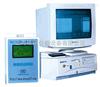 WLJ-1WLJ-1型超声波污水流量计厂家,供应污水流量检测系统