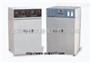 WJ-3-160LWJ-3-160LCO2细胞培养箱厂家,供应二氧化碳细胞培养箱