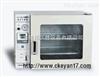 DZF-1B上海DZF-1B方形真空干燥箱,生产真空干燥箱
