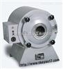 DZ-88•500DZ-88•500圆形真空干燥箱厂家,供应圆形真空干燥箱