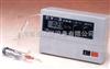 CY-3CY-3型便携式测氧仪厂家,供应测氧仪
