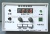 KYKY型氧浓度监测仪厂家,隆拓数字式测氧仪