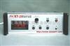 KY-2B供应KY-2B型数显控氧仪,生产数字式测氧仪