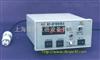 KY-2F生产KY-2F数字显示控氧仪,隆拓数字显示控氧仪