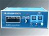 HBO-2B生产HBO-2B数字式控氧仪,供应数显测氧仪
