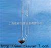 1836-A上海1836-A药典型乌氏粘度计,供应药典型玻璃粘度计