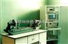 多功能形位误差测量仪,生产多功能形位误差测量仪