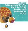 Datacolor TRACK测色仪,分光仪,Datacolor测色软件