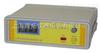 SCY-2AO2/CO2SCY-2AO2/CO2气体测定仪厂家,隆拓气体检测仪