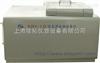 XRY-1D生产XRY-1D氧弹式自动热量计,隆拓XRY-1D热量计
