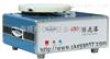 JJSDJJSD型粮食筛选器厂家,生产筛分过滤机