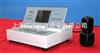 WSC-YWSC-Y型自动测色色差计厂家,供应色差计