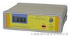 SCY-3BSCY-3B啤酒饮料CO2测定仪厂家,供应啤酒饮料CO2测定仪