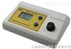 SD-9012上海SD-9012啤酒色度分析仪,供应啤酒色度检测仪