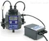 供应HS-3420水中油含量在线分析仪,水中油含量在线分析仪价格