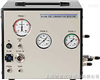 MF-2200 车载型流量检测仪