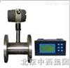 型号:YKC6-EF80-DN1600气体质量流量计(防爆型)      M508