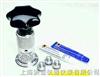 106易高拉拔式附着力测量仪-特价