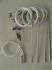 WRNT-001WREK、WRNK、WRCK 铠装热电偶
