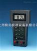 MC-200隆拓MC-200电动机故障检测仪,生产MC-200笔式电子听诊笔
