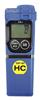 GP-01便携式可燃气体检测仪GP-01