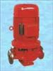 XBD-L消防泵