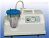 HX-Ⅳ上海HX-Ⅳ型恒压吸引器,供应医院用吸引器