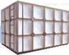 SMC,不锈钢S201,S202,S304水箱、不锈钢水箱