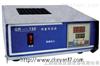 GL-150干式培养器,干式培养器,培养器GL-150干式培养器